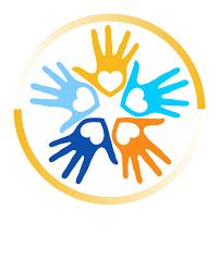 abbeville bureau ja of abbeville child welfare child welfare