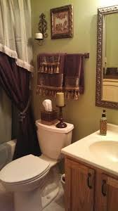bathroom ideas decorating cheap shower curtain my colors it home sweet home