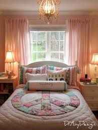 peace room ideas cute peace room would love this for khloes room bedroom bliss