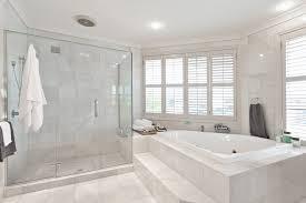carrara marble bathroom designs carrara marble bathroom design and lights the homy design