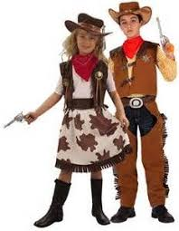 Halloween Costume Cowgirl 41 Cowboy Cowgirl Costumes Images Cowgirl