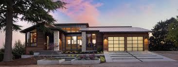 Nicole Curtis Homes For Sale by Boulder Real Estate Erie Homes Superior Bernardi Real Estate Group
