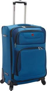 amazon black friday travel amazon com samsonite 151 series 20