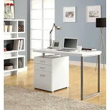 Costco Computer Desk Desk Solay L Shaped Desk Costco Target Computer Desks Computer