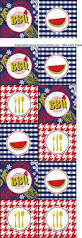 9 best bbq ideas images on pinterest bbq ideas outdoor fun and