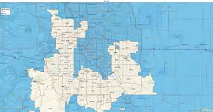Henderson Colorado Map by Contact Us Get Service Ask Questions Pro Disposal U0026 Recycling