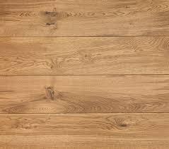 floating hardwood floor with oak rustic modern white oak white oak