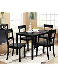 table u0026 chair sets amazon com
