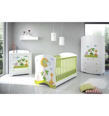 chambre pour bebe complete chambre à coucher bébé complète creta chambre bébé