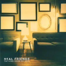 real friends u2013 basement stairs lyrics genius lyrics