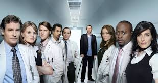 house tv series house m d house md cast wallpaper tv shows pinterest house md