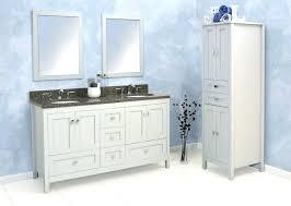 Bathroom Cabinet With Lights Bathroom Cabinets Walmart Bathroom Mirror Cabinets Bathroom