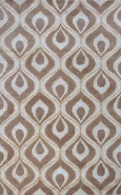 Peacock Area Rug 16183 Best Products Images On Pinterest Area Rugs Dynamic Rugs