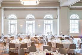 Wedding Halls For Rent Wedding Venues In East London Hitched Co Uk
