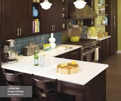 Kitchen Cabinets Lighting Interior Or Under Cabinet Lighting Omega