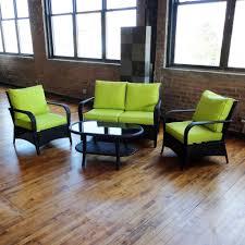 wicker patio furniture sets cheap furniture white wicker patio furniture wood wicker patio