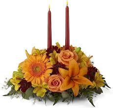 55 best arrangements images on fall arrangements