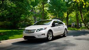 chevrolet volt chevy volt st louis mo new u0026 used weber chevrolet