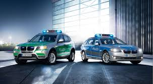 bmw germany bmw unveils new law enforcement fleet
