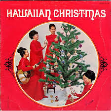 hawaiian photo album hawaiian christmas tradewinds records help with info tiki central