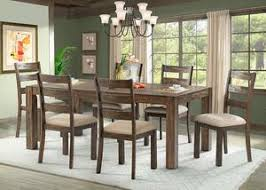 Dining Room Furniture On Sale Dining Room Sets On Sale Discounts U0026 Deals From The Roomplace
