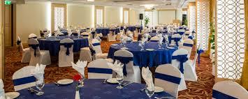 Wedding Halls For Rent Birthday Party Halls In Dubai Party Venues In Dubai Uae