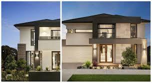 classic home interior modern classic house design modular for dining kitchen modern crafstman exterior door modern modern interior homes jpg