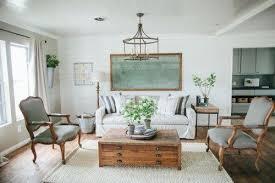 joanna gaines light fixtures magnolia market light fixtures astound at home a blog by joanna