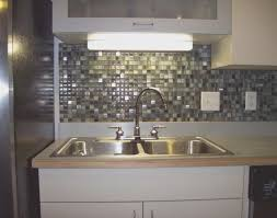 Kitchen Backsplash Panels Uk Kitchen Awesome Kitchen Backsplash Panels Uk Home Design
