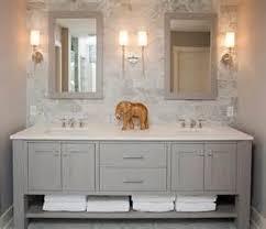 Subway Tile Backsplash Bathroom - todays u0027 idea go subway tiles in your kitchen and bathroom