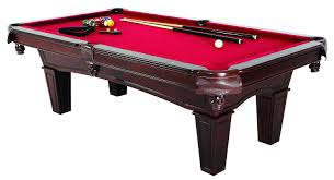 how much to refelt a pool table felt for pool table binaerpilot info