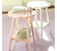 small white side table for nursery white side table for nursery table designs