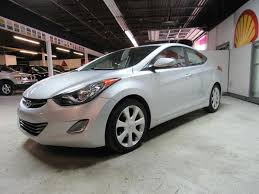 2012 hyundai elantra gls for sale 2012 hyundai elantra limited gls for sale at knh auto sales
