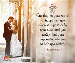 wedding dress quotes 35 marriage quotes to make your d day special