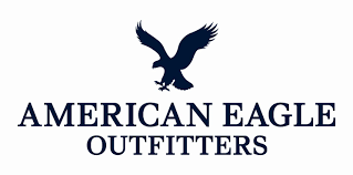 american eagle is the clear winner amidst the retail landscape