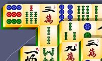 mahjong cuisine gratuit mahjong gamesgames com