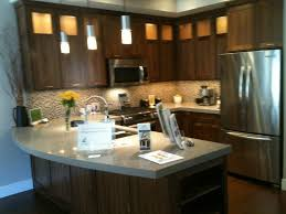 kitchen design marvelous sample designs for small kitchens
