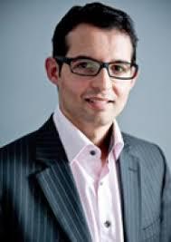 Maître <b>Omar Yahia</b>, avocat au Barreau de Paris, expose les nouveautés <b>...</b> - L200_Omar-Yahia