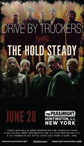 Drive By Truckers Decoration Day by 213 Best I Love Dbt Images On Pinterest Concert Posters Gig