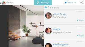 homestyler interior design google play store revenue u0026 download
