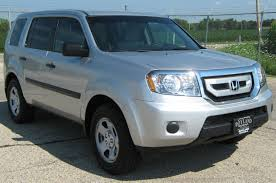 100 2011 honda pilot touring owners manual 2017 new honda