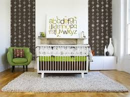 Modern Baby Room Furniture by Modern Baby Nursery Designs Dig This Design