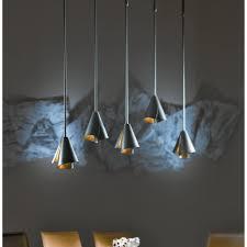 adjule pendant light multi socket light fixture light fixtures