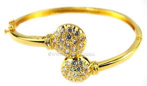 gold jewelry 22 kt gold jewellery indian gold jewelery