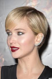 wearing ear cuffs whatever you do in 2014 do not try these trends huffpost