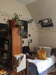 15 most luxurious dorm rooms you u0027ll ever see gurl com