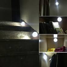Motion Sensor Closet Light Popular Motion Sensor Fluorescent Lights Buy Cheap Motion Sensor