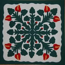 hawaii pattern meaning hawaiian quilt wikipedia