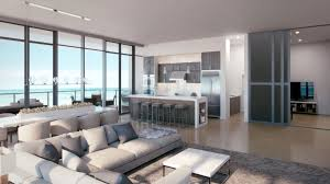 view the residences and amenities at the meridian on perdido key