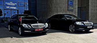 vip bmw 7 series прокат автомобиля bmw 7 series f02 long